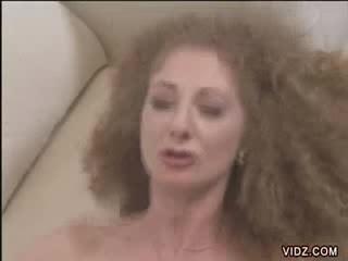 groot groot mov, vol lichaam film, bbc seks