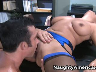 echt hardcore sex, plezier hard fuck film, plezier grote lul neuken