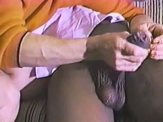 spanked black women asses