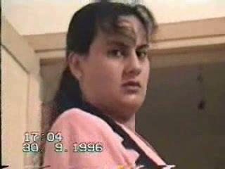 Wowo arab girl= van www.mygratis.tk