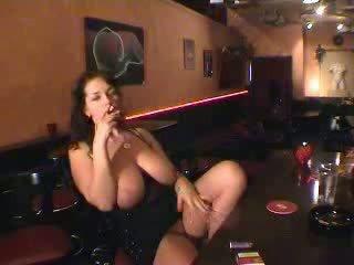 any public fun, fun busty you, hot bar quality