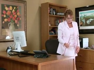 Sleaze Office Secretary Mom Id Like To Fuck Self Stimulation