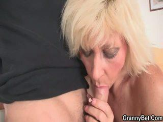 hardcore sex, vers milf sex, heet amateur porno