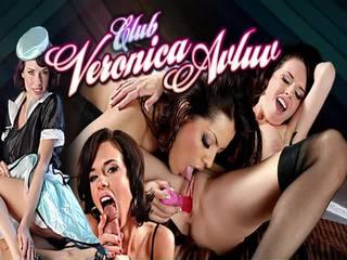 brunette, porno modellen video-, online pornoactrice