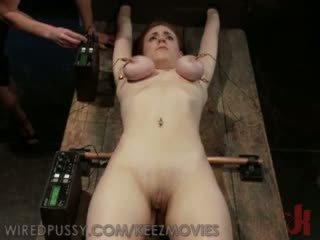 gratis marteling porno, afgedroogd scène, u pervers