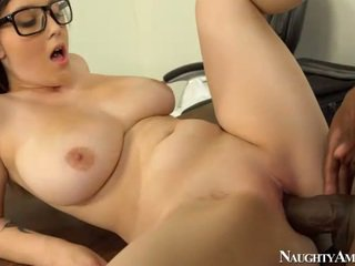 Nude female bodybuilders wrestling