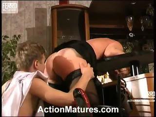 all hardcore sex fun, new hard fuck real, hottest vibrator