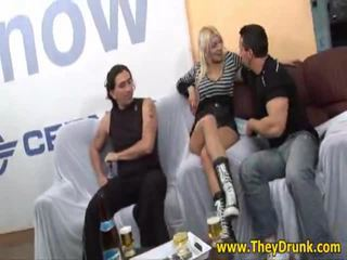 rated hardcore sex, pissing, hq drunk