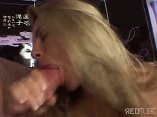 plezier orale seks seks, meer vaginale sex, meest kaukasisch