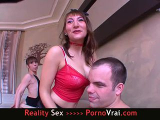 free reality porn, most groupsex, fresh squirting movie