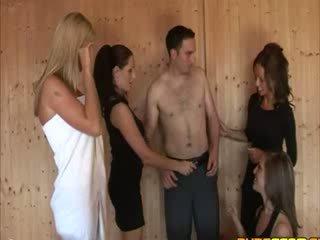 online groepsex porno, online voyeur seks, gratis sextape