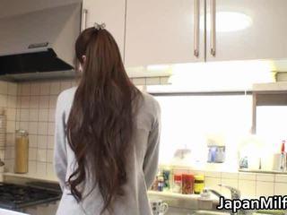 real blow job, fresh head giving see, new japanese