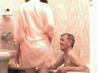 hot big tits, you bathroom movie, any bathing posted