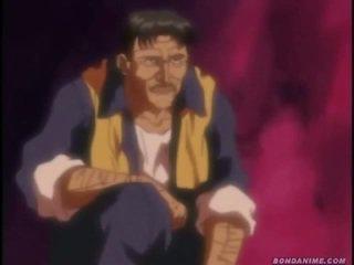 hentai, animaatio, sarjakuvia