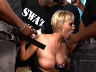 een hardcore sex neuken, hq gang bang, sex hardcore fuking video-