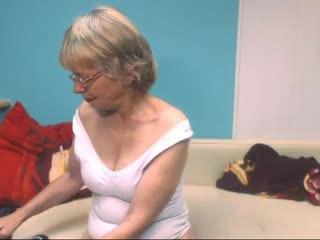 hq grannies thumbnail, kijken matures vid