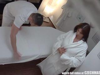 heetste brunette vid, meer realiteit video-, plezier hardcore sex porno