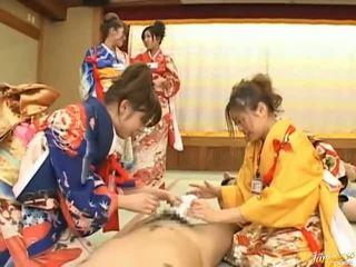 full hardcore sex vid, japanese action, full blowjob clip