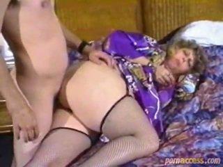 hardcore sex, lezbični seks, milf sex