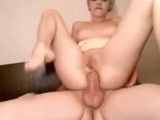 anaal mov
