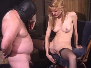 femdom most, mature all, any fetish hot