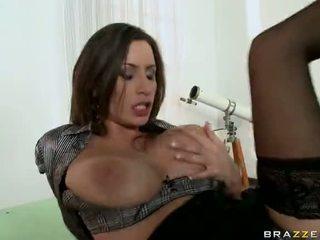 hardcore sex fresh, style, full sensual jane hq