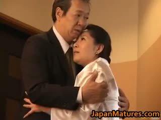 Ayane asakura dojrzała japońskie lalka part1