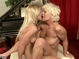 tiener sex seks, hardcore sex porno, oud porno