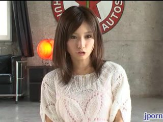 see japanese, best amateur real, hq asian full