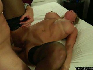 neuken, meer wit gepost, ideaal seks film