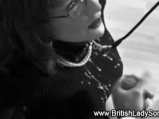 online βρετανοί, φρέσκο πίπα hq, χύσιμο περισσότερο
