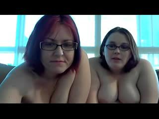 great bbw, fun lesbians any, webcams rated
