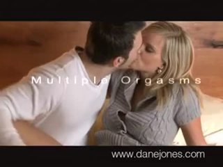 online oral sex, new vaginal sex see, caucasian