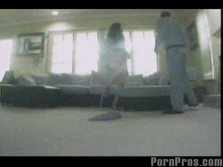 heetste hardcore sex, zien voyeur klem, heet sex hardcore fuking scène