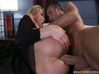 blowjobs, all blondes hq, sucking quality