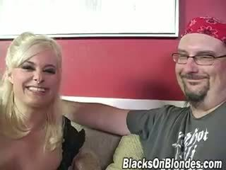 best reality most, real interracial online, real pornstar hot