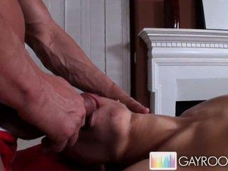 porn, watch big most, cock