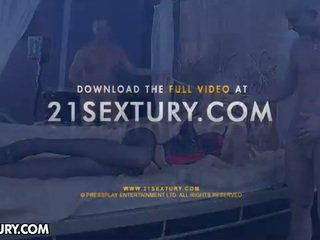 real double penetration, free anal sex video, rated gaping