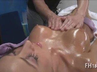 controleren jong neuken, ideaal buit tube, heetste zuig- porno