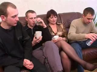 group sex nice, fresh matures quality, see milfs hottest