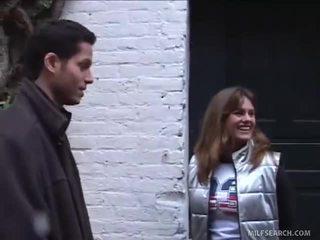 groot orale seks, nominale pijpen neuken, een handjobs film