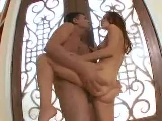 fun reality movie, hardcore sex, ideal blowjobs