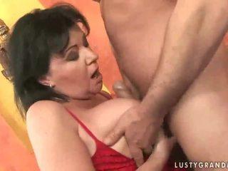 kijken hardcore sex mov, echt orale seks, mooi zuigen