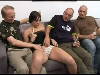 online couch, drunk real, full blowjob free