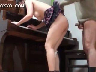 meest brunette porno, een japanse neuken, amateur porno