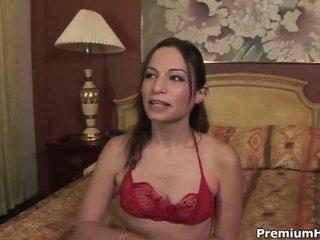 beste brunette video-, nominale grote lul porno, nieuw kuiken mov