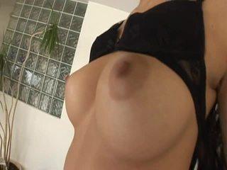 idealna pornozvezde, svež latina / latino, real hardcore glejte