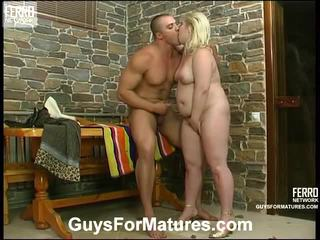 Sibylla And Nicholas Kinky Old Vid