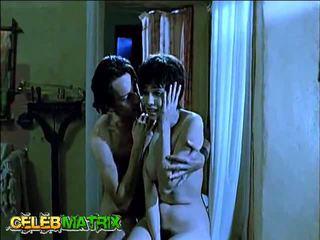 hardcore sex, sex hardcore fuking scène, hardcore hd porno vids film