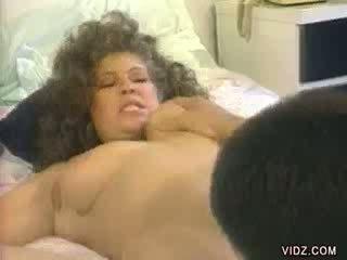 Frisky великий haired блудниця avalon манда screwed